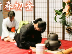 2016hatugama_01