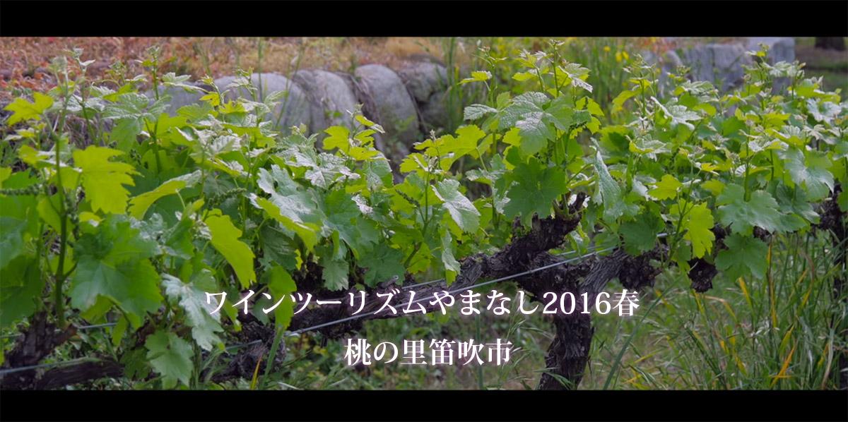 2016spring_wt03