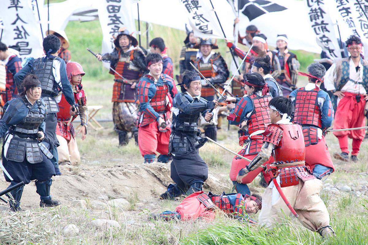 2016kawanakajima07