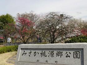 2017togenkyokoen0412_001