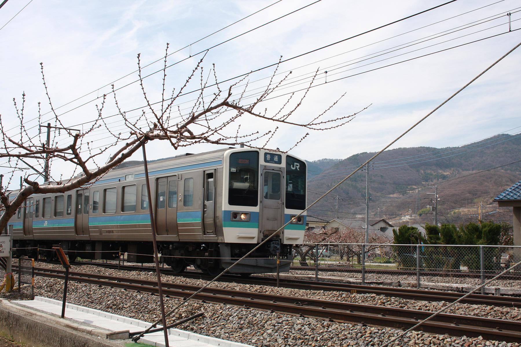 0326_kasugai04