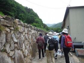H30芦川散策2